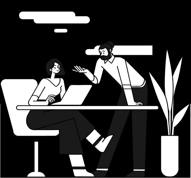 https://csjet.pl/wp-content/uploads/2020/09/image_illustrations_04.png