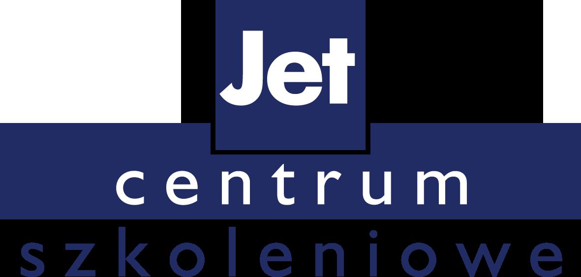 https://csjet.pl/wp-content/uploads/2021/05/CS-JET-logo-OK.png