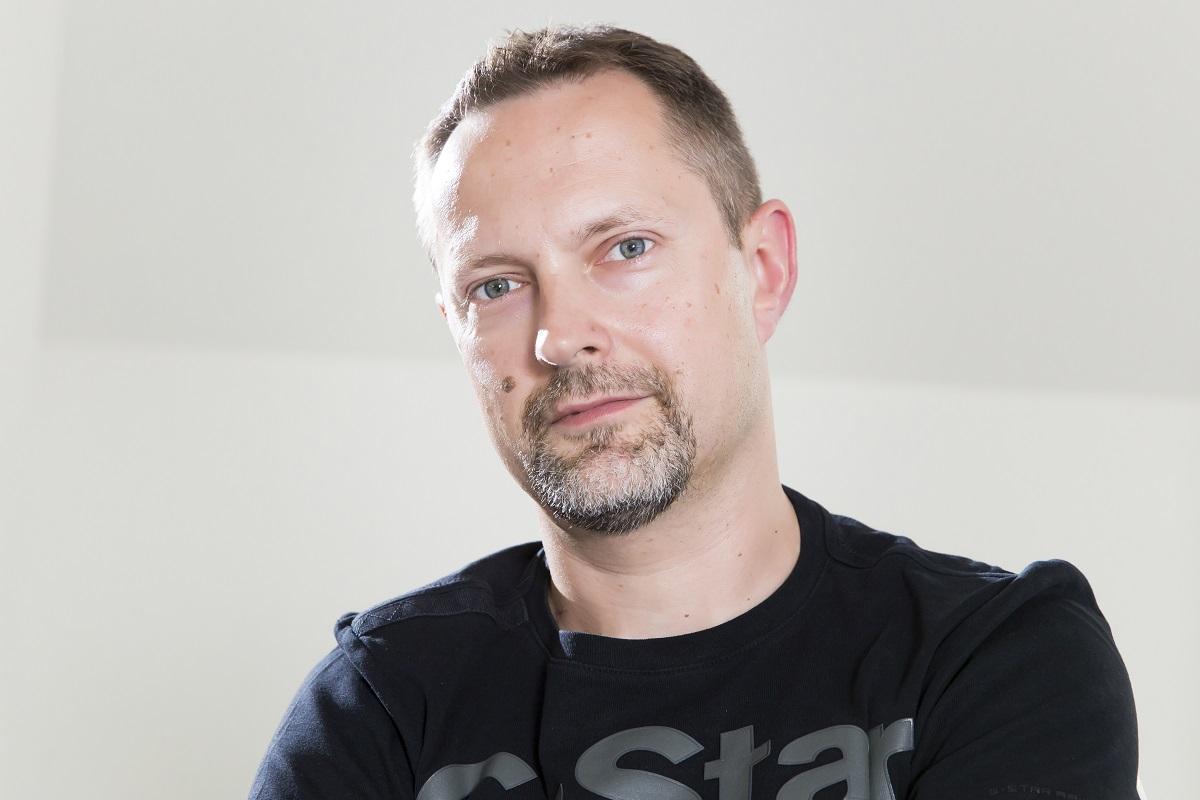 https://csjet.pl/wp-content/uploads/2021/06/Jakub-Banasiak-Strona-1.jpg